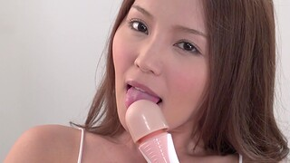 Awesome Japanese Babes HD Vol. 14